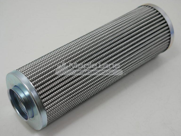 J749205 Hydraulic Filter