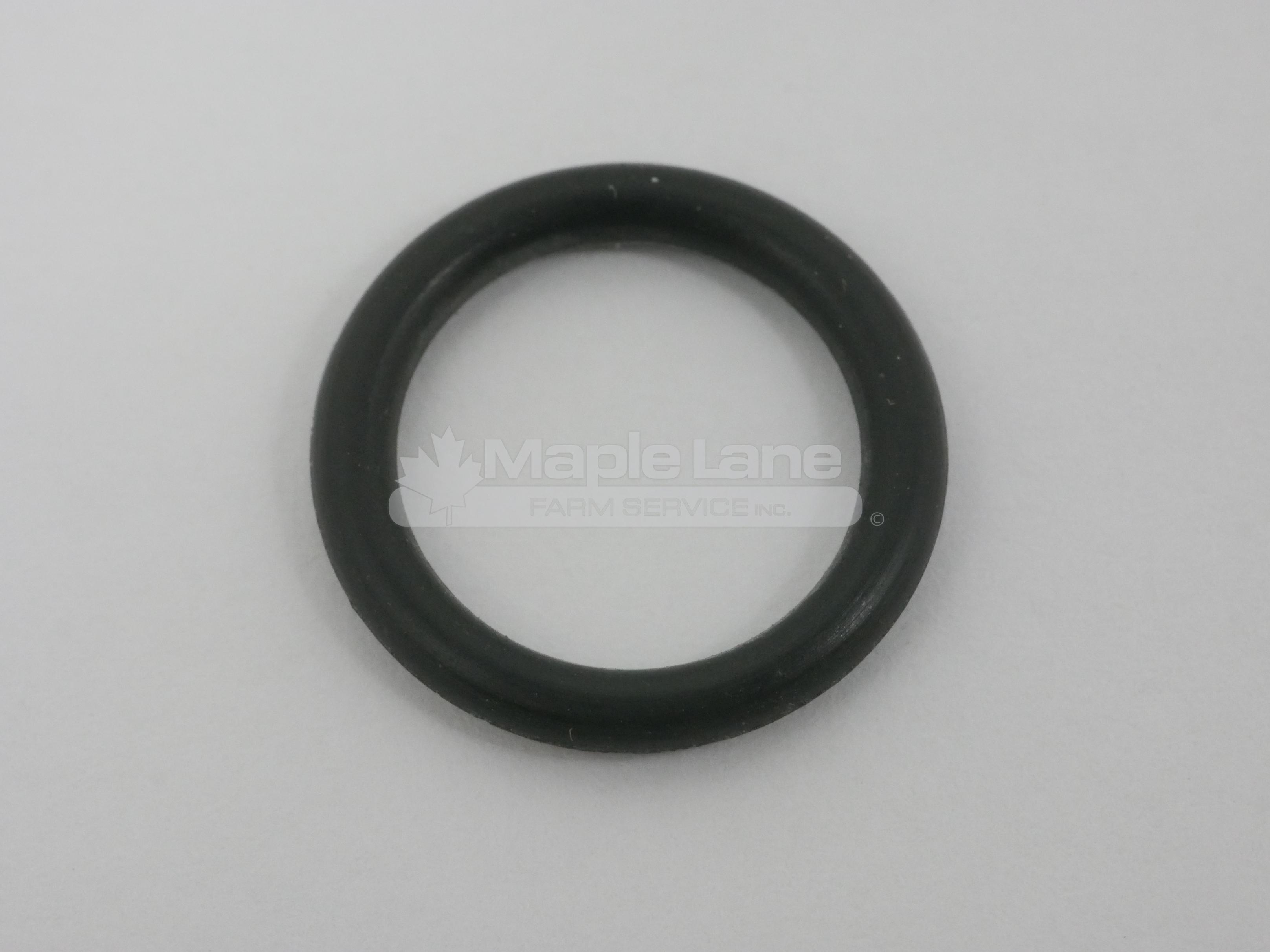 1161494 O-Ring