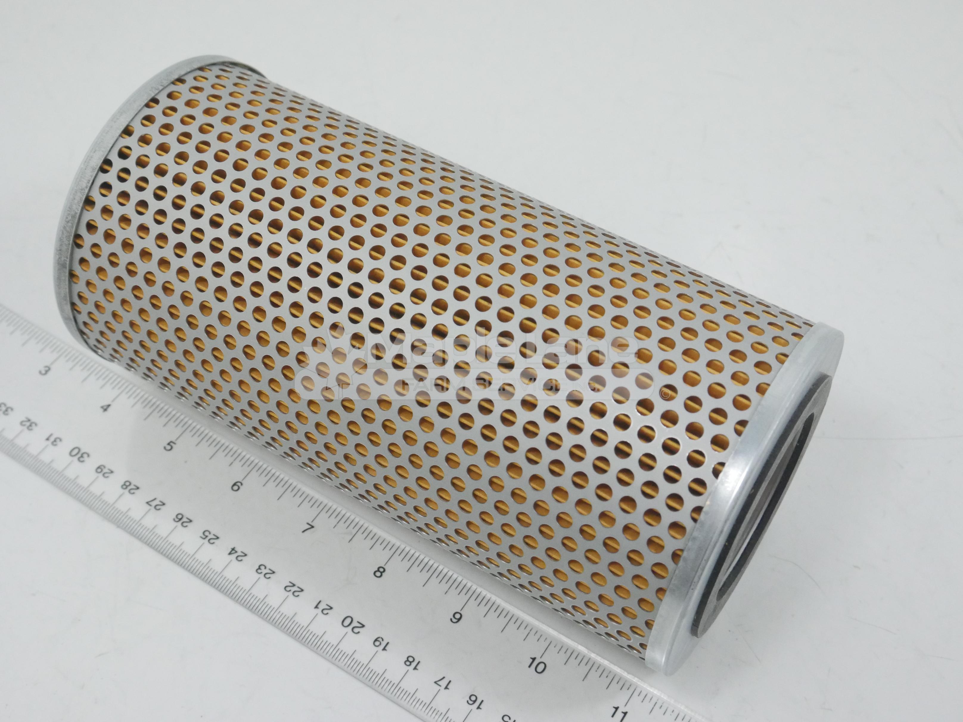 228529M1 Hydraulic Element
