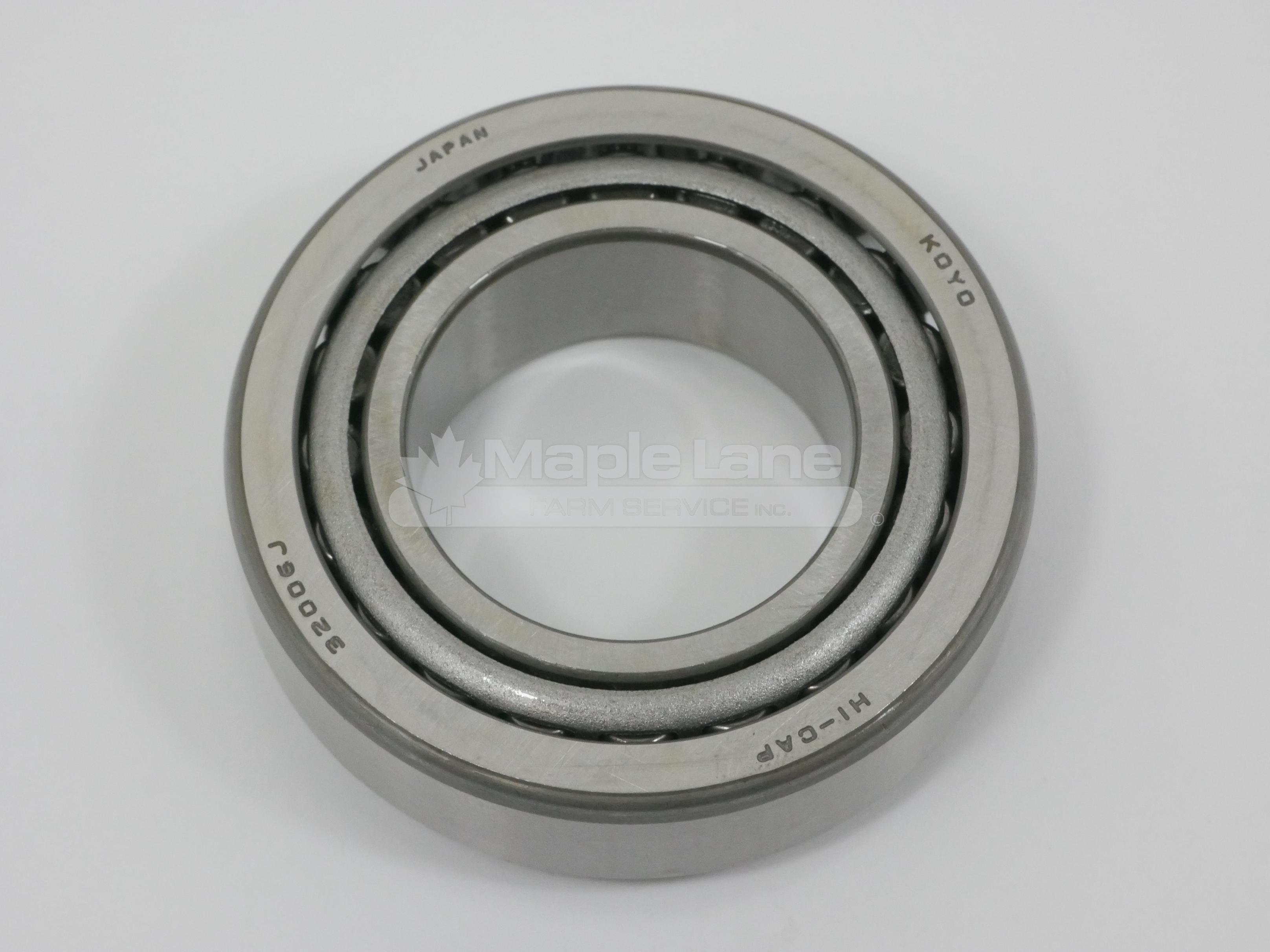 3014643X91 Taper Bearing