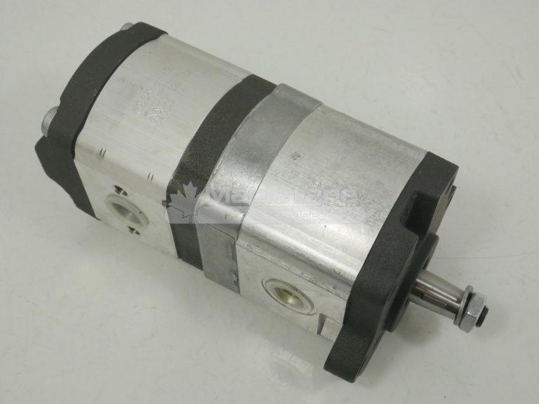 3774612M91 Tandem Pump