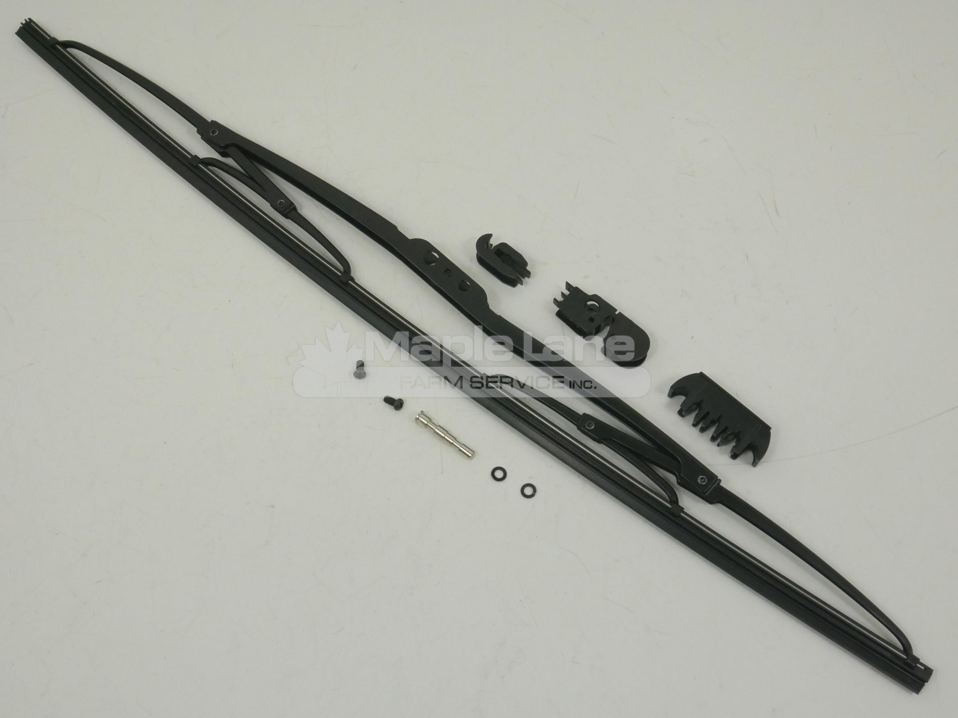 3777648M1 Wiper Blade