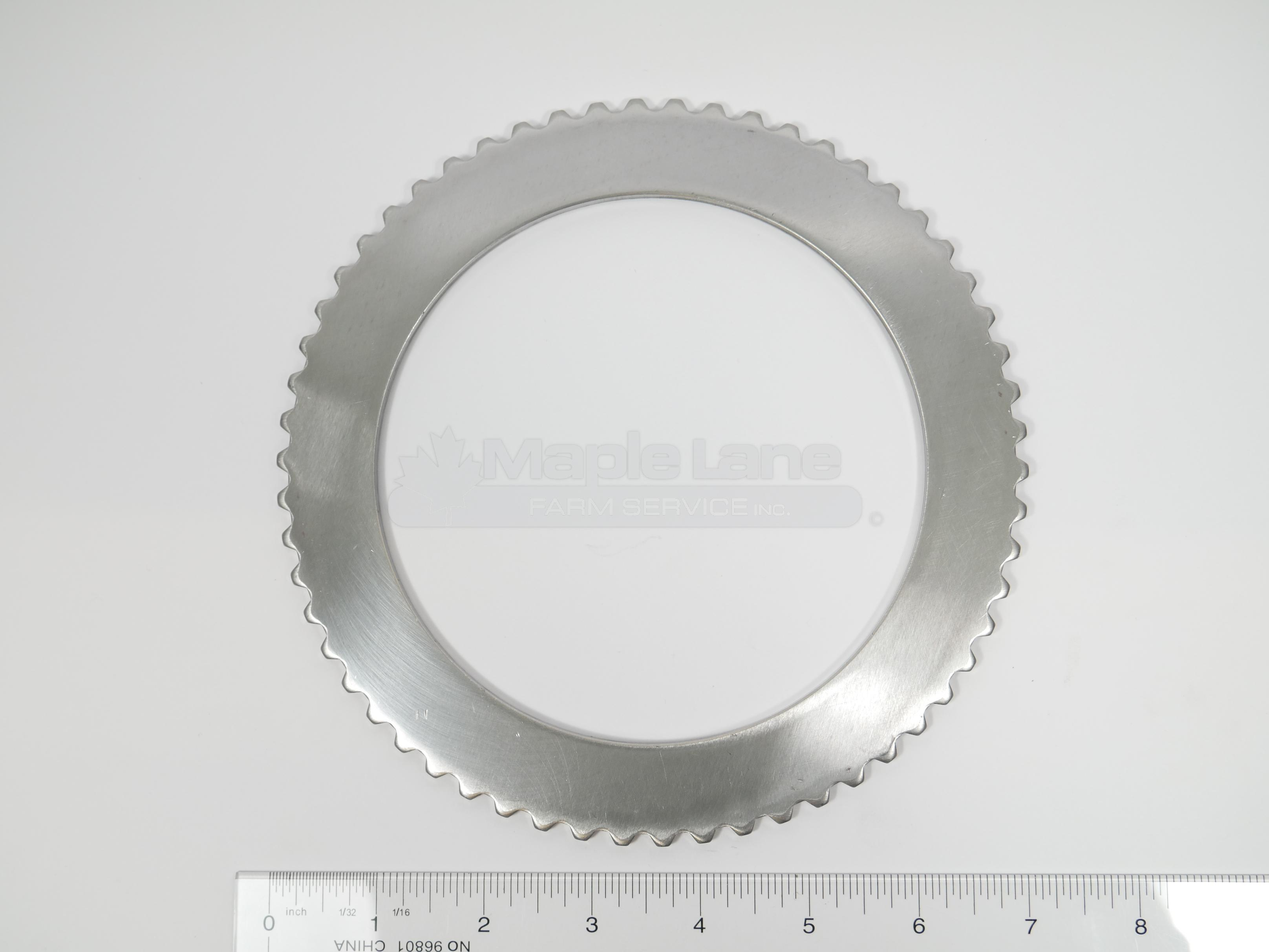 3796342M4 Counter Plate
