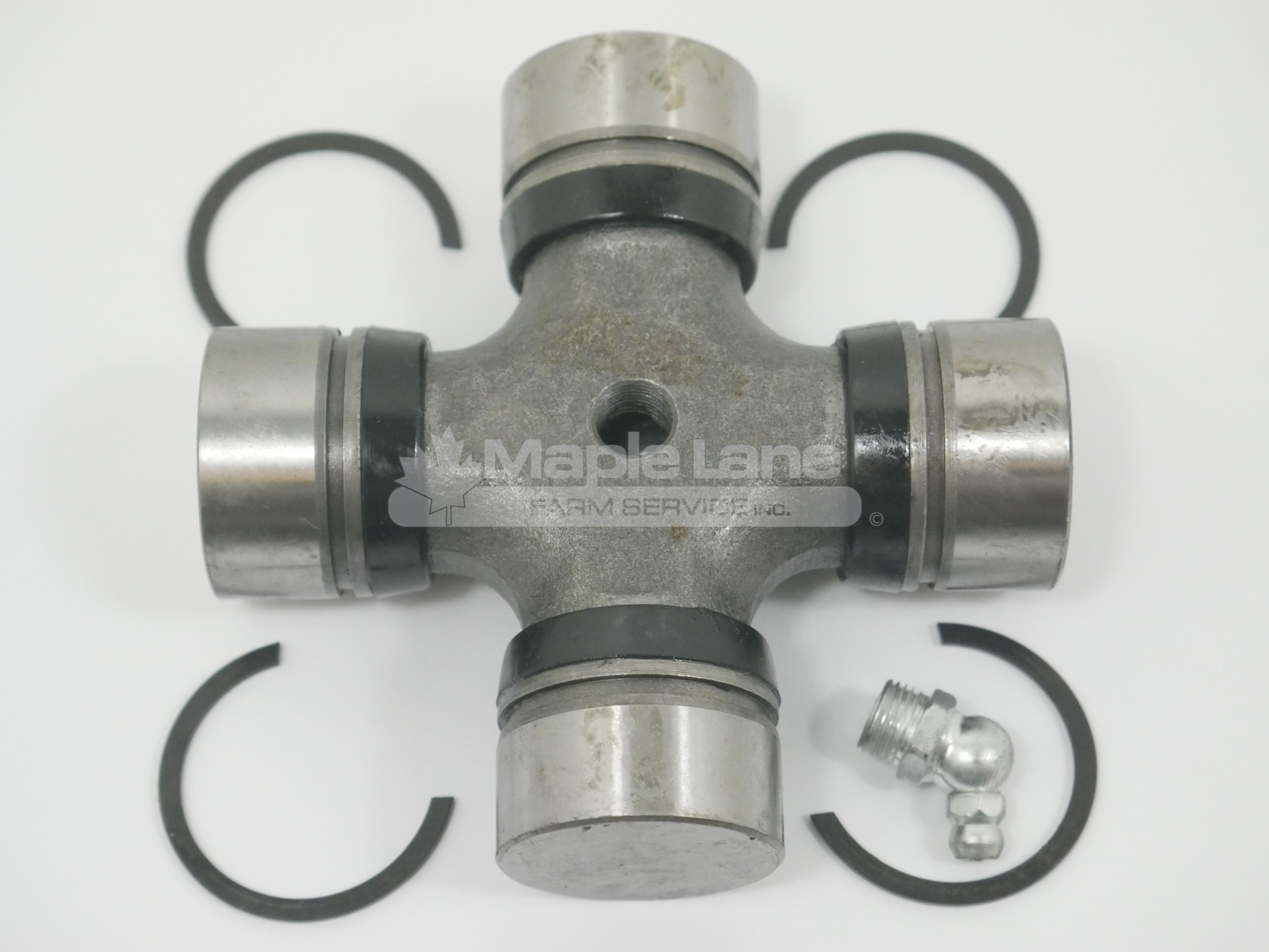 700712544 U-Joint