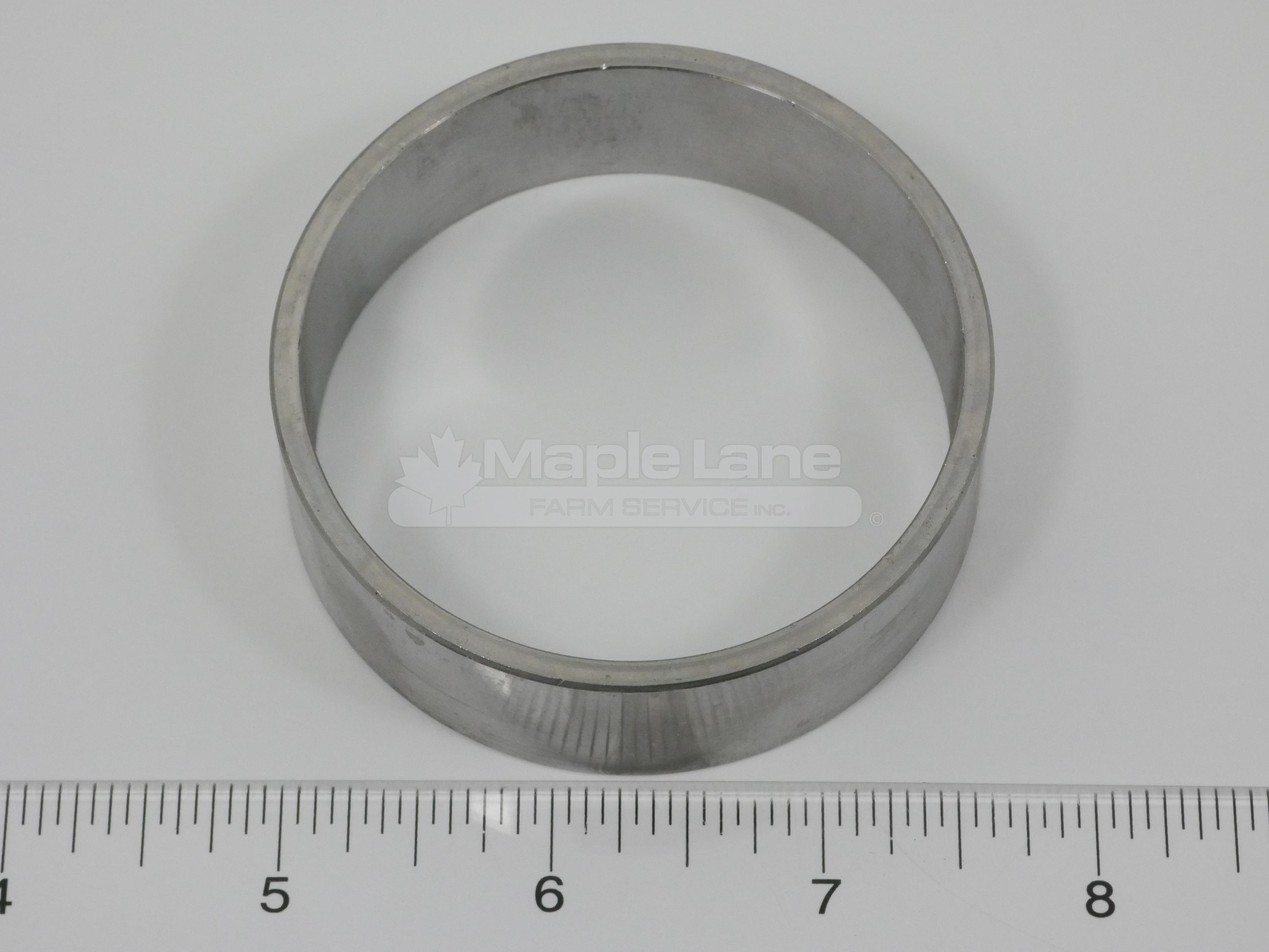 72617693 Ring