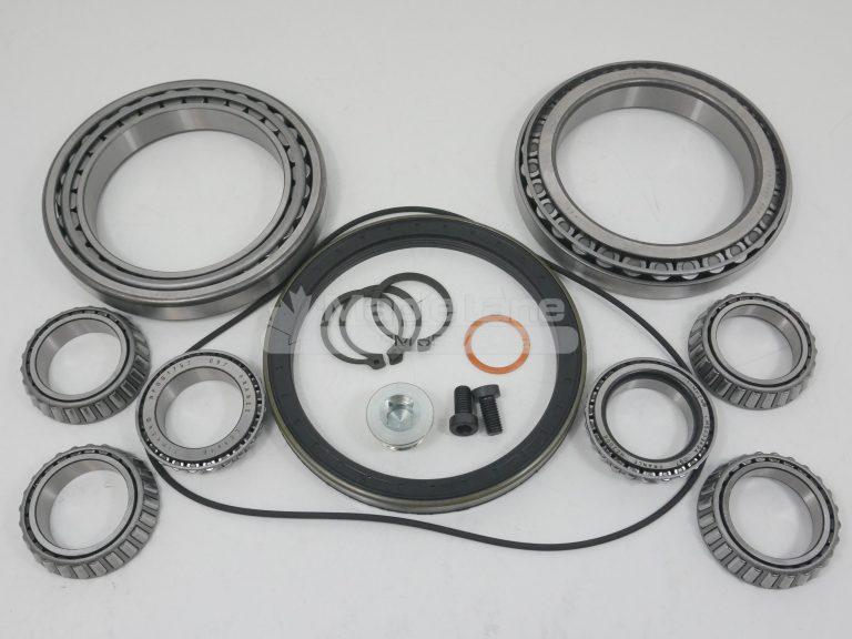 ACP0316660 Bearing Kit