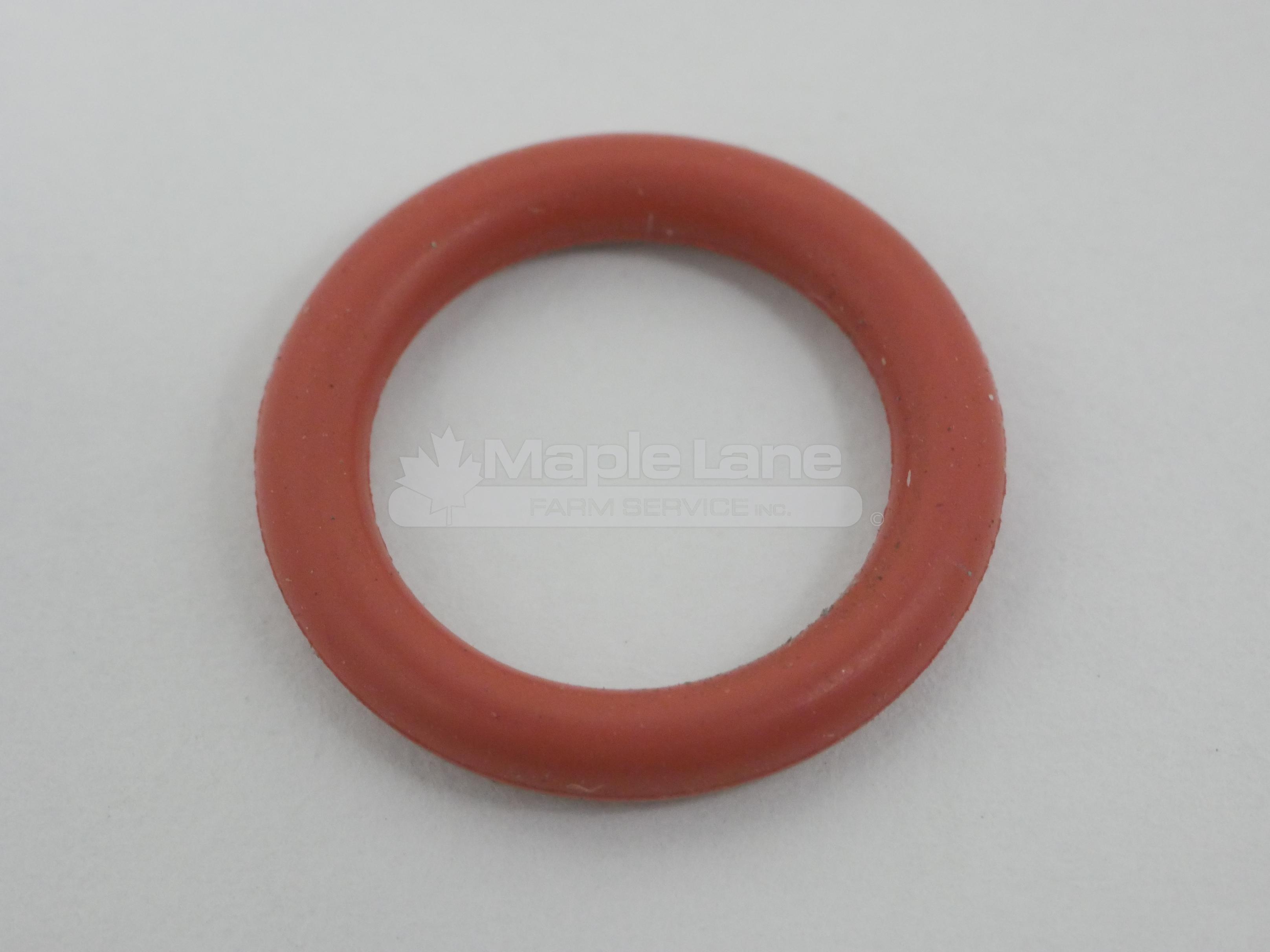 50250332 Pressure Sensor O-Ring