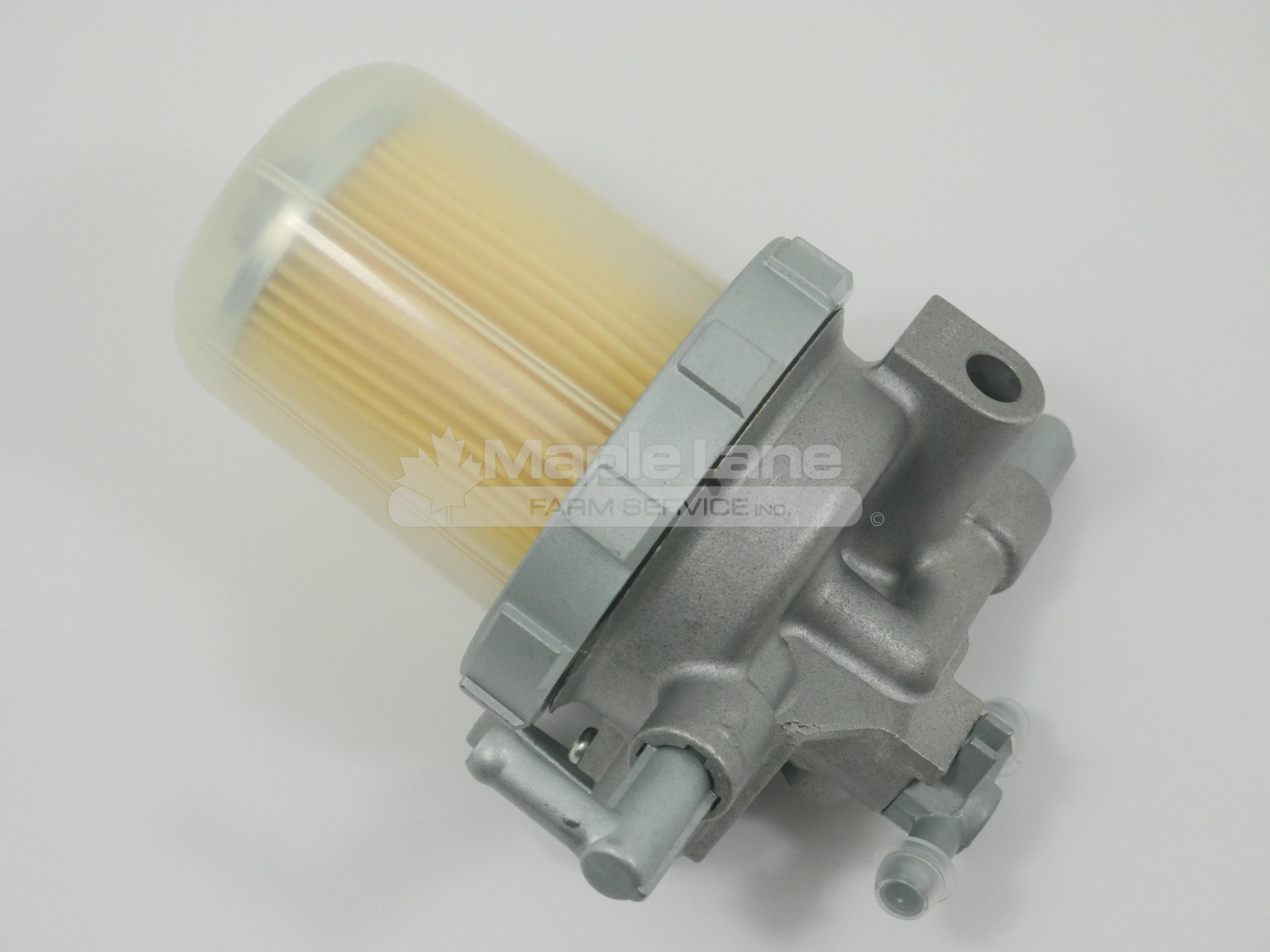 50280448 Fuel Filter