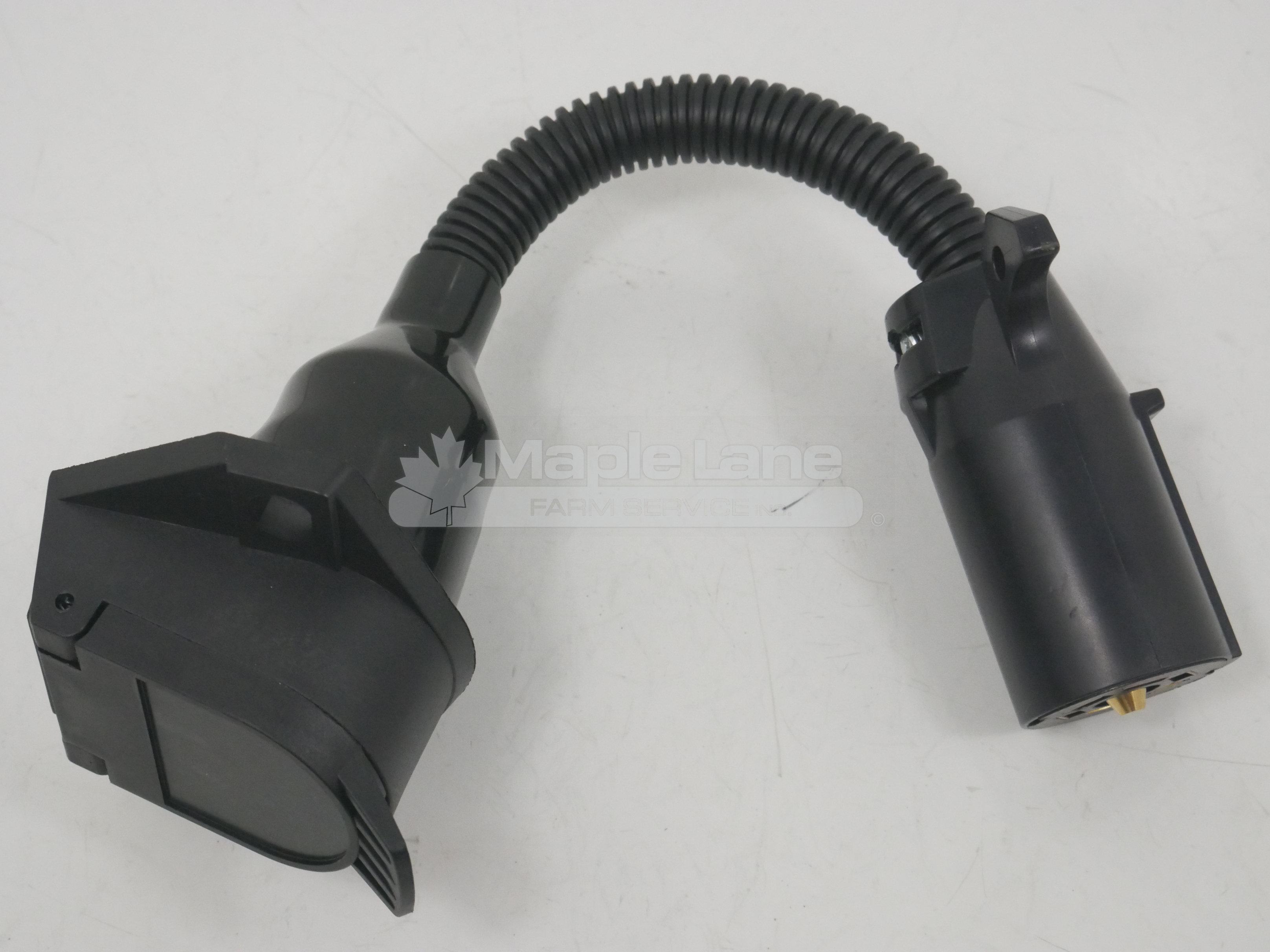 LP-101298 Adapter Cable