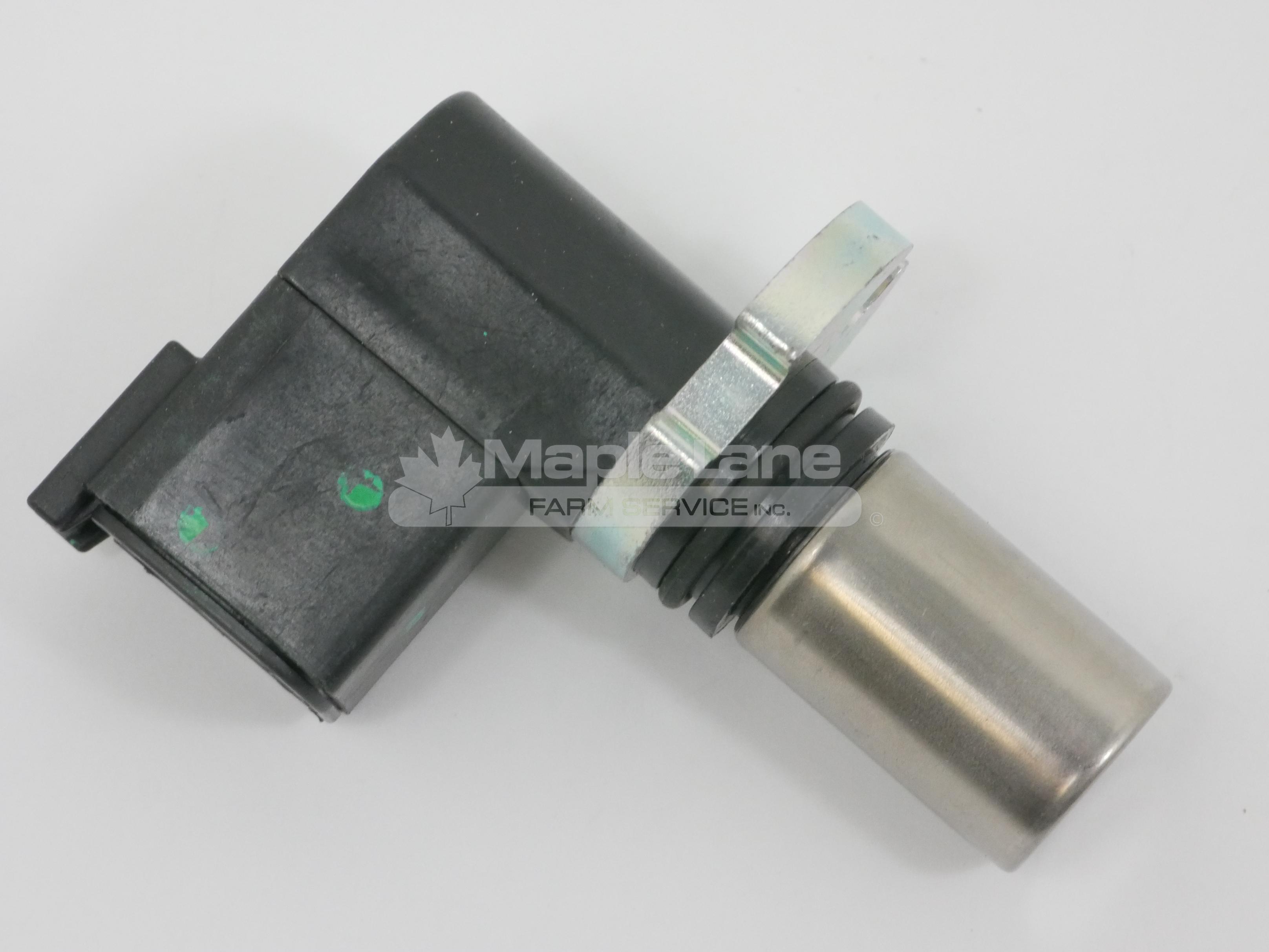 J795174 Sensor