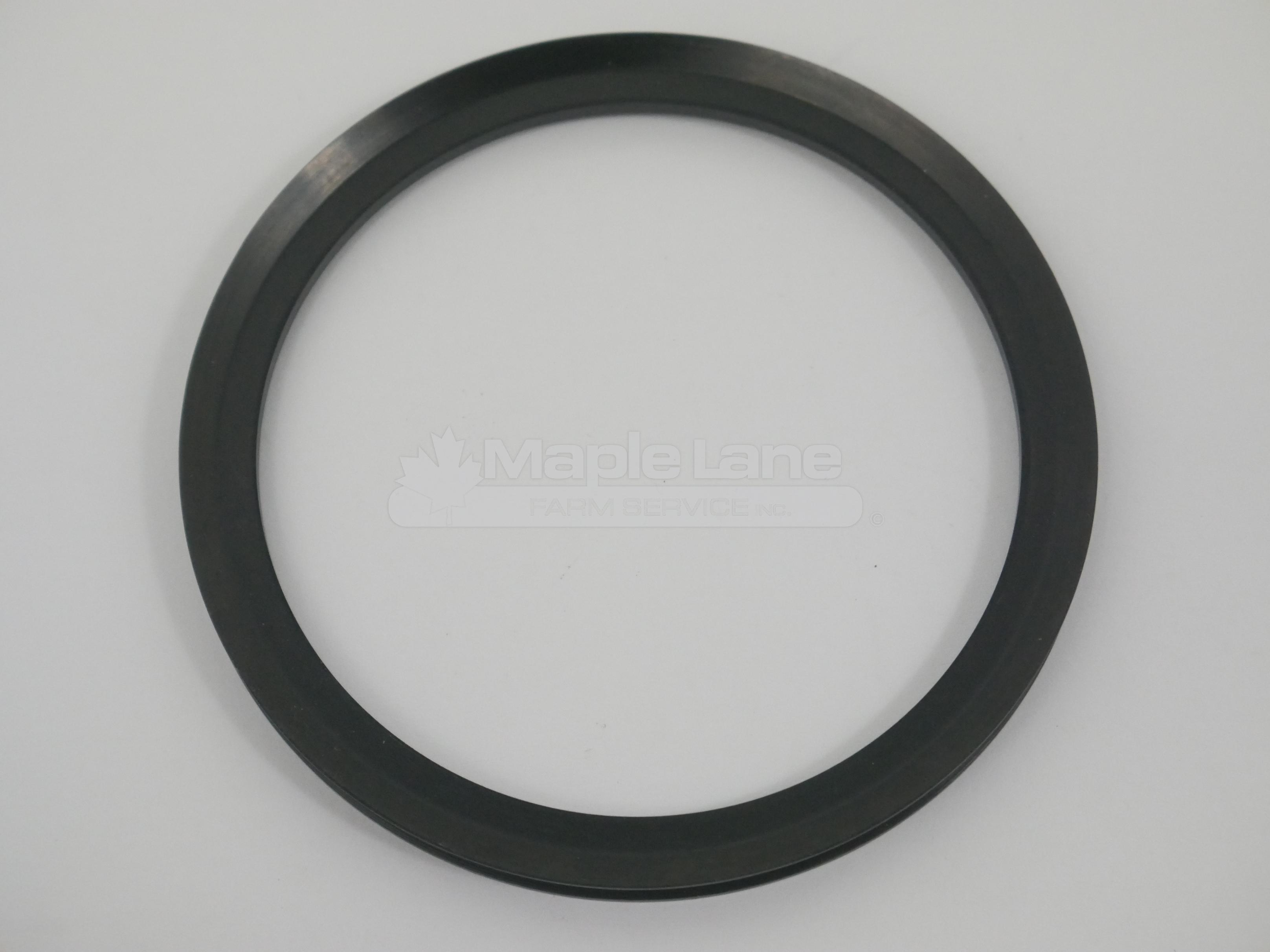 3759661M1 Seal