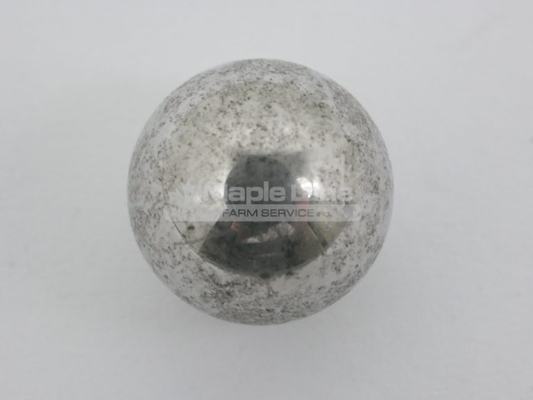 "70917579 Steel Ball 7/16"""