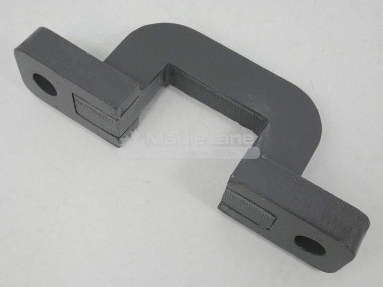 72424039ML Drawbar Link 60mm
