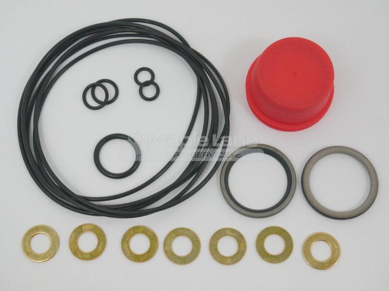 72456319 Seal Kit