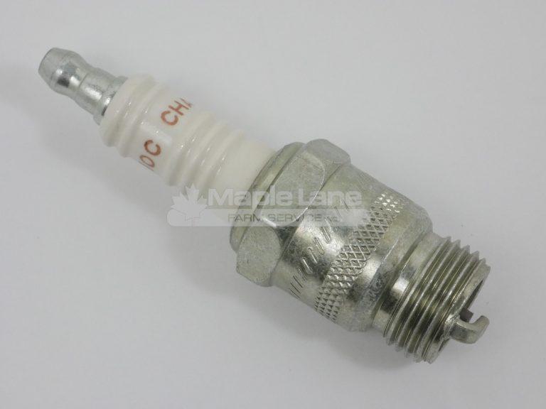 834248M1 Spark Plug