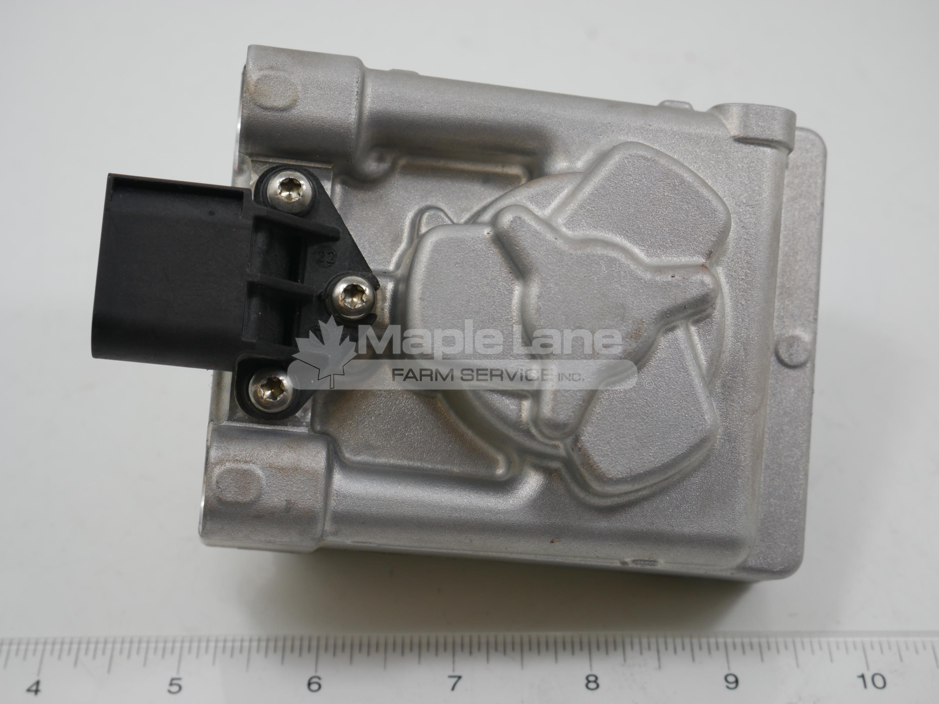ACW2226310 Actuator