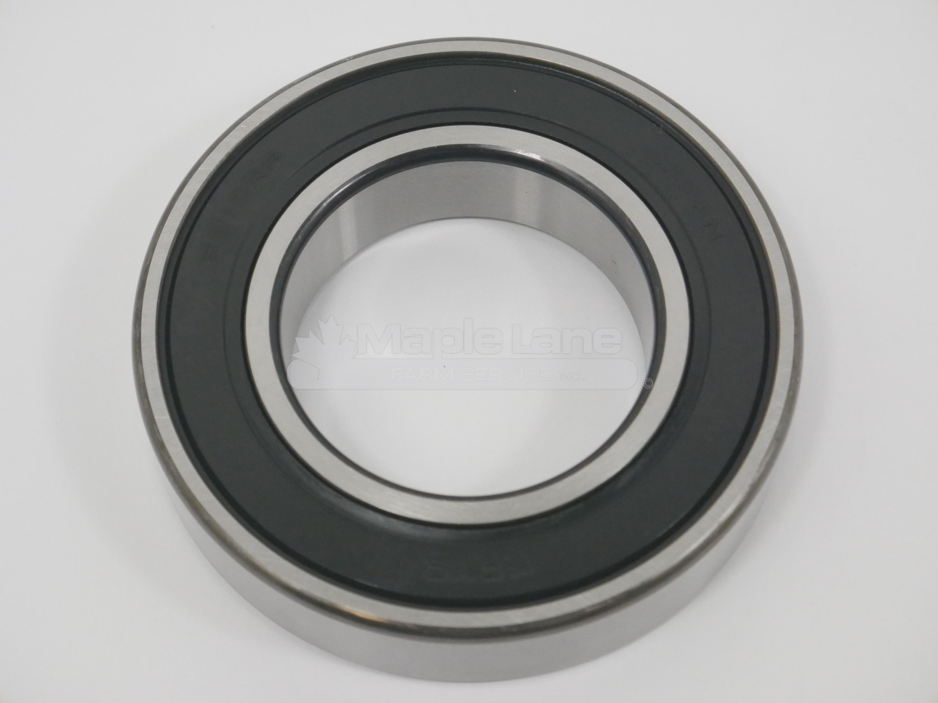 3003258X1 Bearing