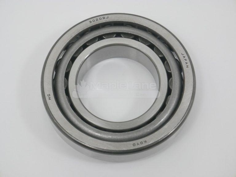 3010115X91 Bearing