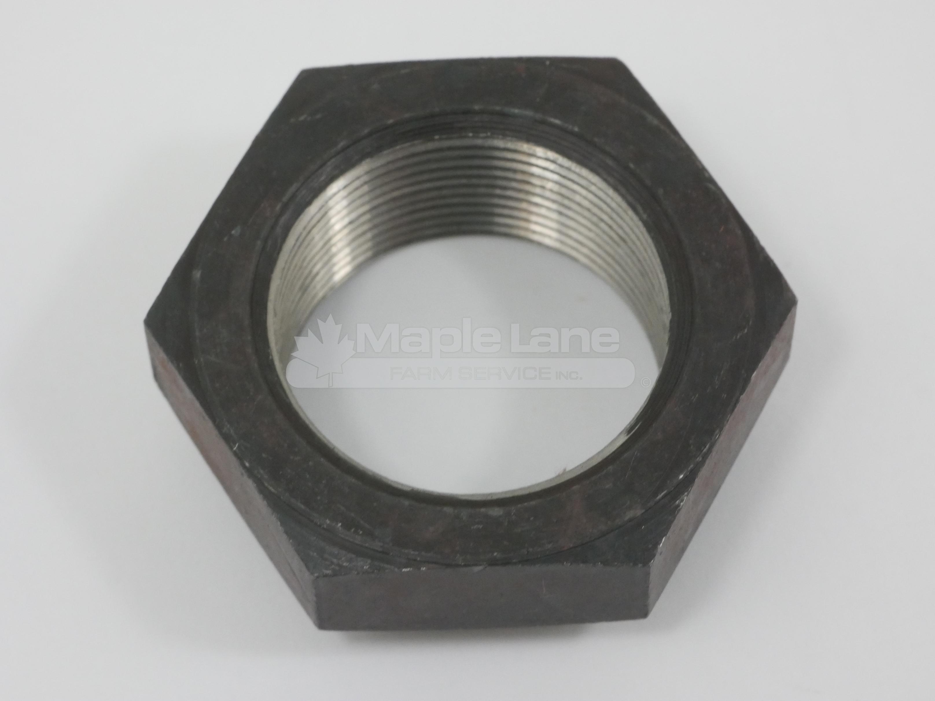 3702777M1 Nut M30-1.5