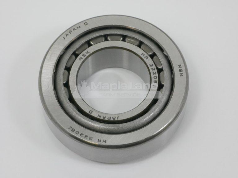 7067117M1 Roller Bearing