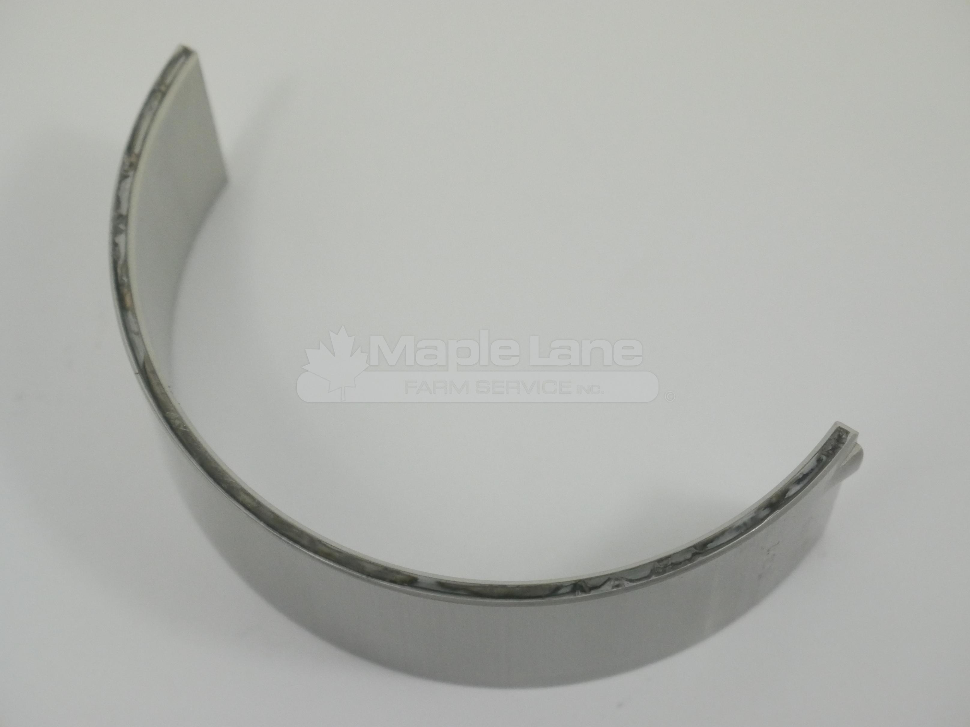 V836655514 Main Bearing