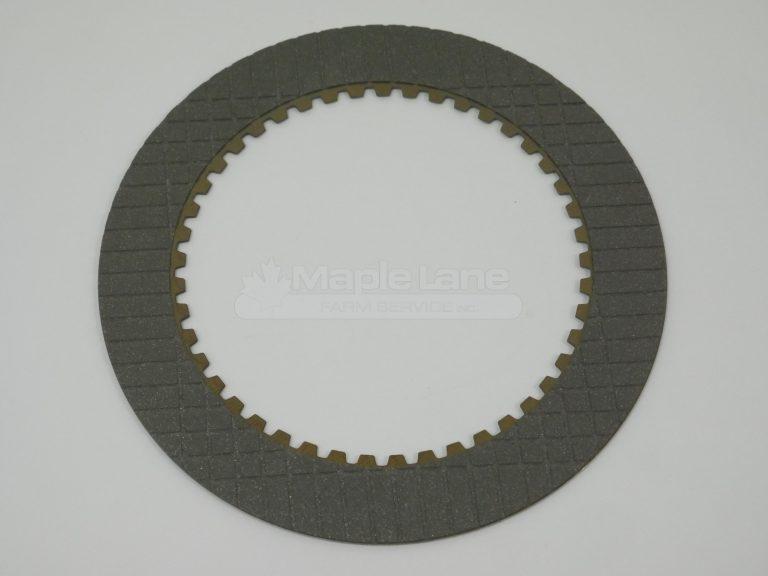 J564440 Friction Disc